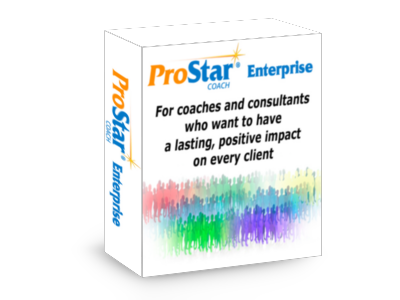 ProStar Coach Enterprise